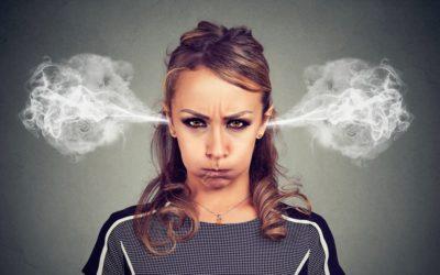 Negatywne opinie w internecie, co robić?