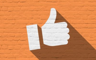 Kupowanie fanów na Facebook'u